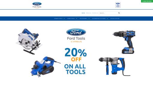 ford-tools (Custom).png