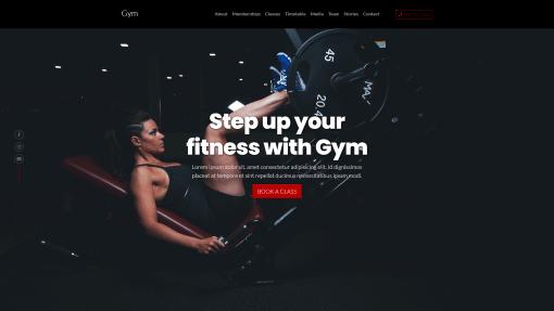 gym (Custom).png