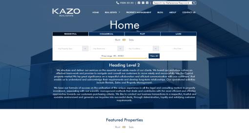 kazo-real-estate (Custom).png