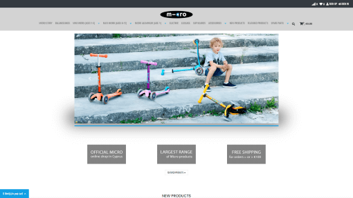 microscooters (Custom).png